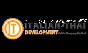 italian-thai-develeopment-logo-ielts-for-thai