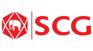 scg-logo-ielts-for-thai